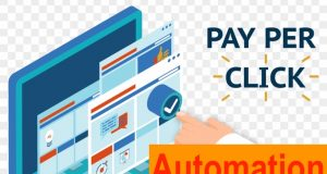 How to Optimize PPC Automation For Small Businesses