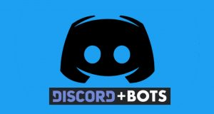 Best Discord Bots to Use in 2021