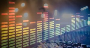 Free Sound Equalizer For Windows