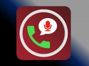 Best Call Recording Apps For Android and iPhone