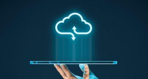Cheapest Cloud Storage Services to use in 2021