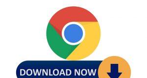 Best Chrome Video Downloader Apps