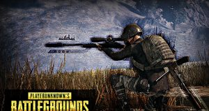 How To Download PUBG On PC? What are the System Requirements?
