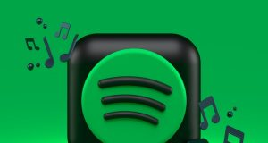How to Download Spotify Songs, Music and Playlist