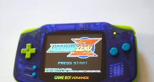 Best Game Boy Advance (GBA) Emulators For Android And PC