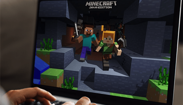 How To Download Minecraft Java Edition On PC