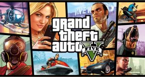 How To Download GTA 5 on PC and Mobile and The System Requirements?