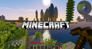 Best Minecraft Hosting Services in 2021