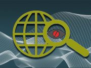 Private Search Engines for Anonymous & Secure searching