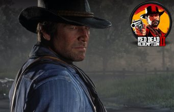 How To Download Red Dead Redemption 2 On PC? Minimum and Recommended System Requirements!