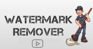 How To Remove Watermarks From Videos Online For Free?