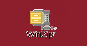 Free Winzip Alternatives to use