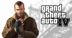 How to download GTA 4 on PC? What Are The System Requirements?
