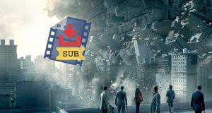 Free English Movies Subtitles Download Sites