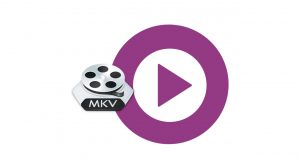 Best Free MKV Players For Windows