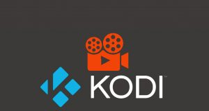 7 Best Kodi Addons For Movies and TV Shows