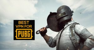 Top rated VPNs For PUBG In India