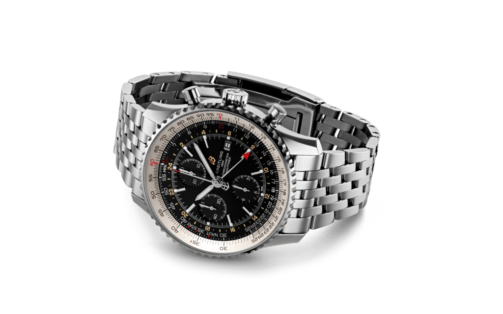 Top GMT Smartwatches