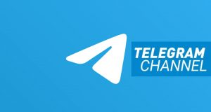 How to Create Telegram Groups and Channels?