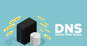 Top DNS Servers To Use In 2021