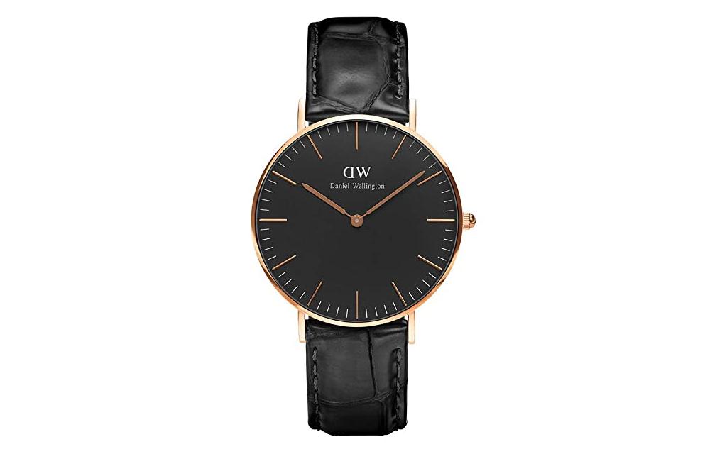 Best Minimalistic Smartwatches