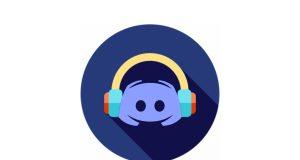 Best Discord Music Bots
