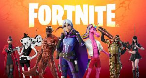 Fortnite System Requirements to Download and Play