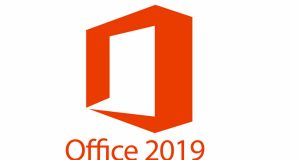 How to Download Microsoft Office 2019 for Free