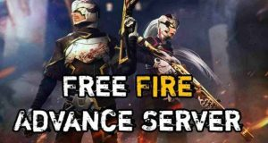 How to download Free Fire Advance Servers