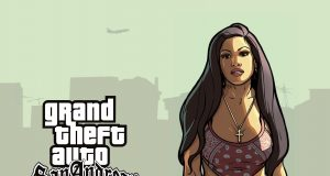 GTA San Andreas Cheat Codes for PC, Xbox and PlayStation