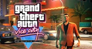 GTA Vice City Cheats - GTA Vice City Cheat Codes for PC, PS4 and Xbox