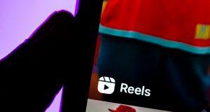 How To Download Instagram Reels?