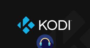 Best Music Kodi Addons