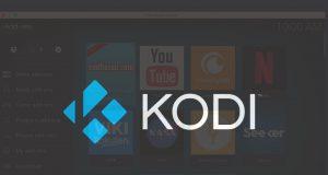 Best Kodi Addons To Elevate Your Binge-Watching Experience