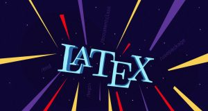 Best LaTeX Editors You Should Use in 2021