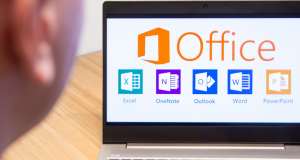 How To Download And Install MS Office 2021