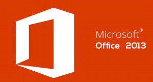 How To Download And Install MS Office 2013 for free