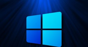 How To Download And Install Windows 10 On Your PC?