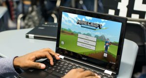 A complete guide on How To Download And Play Minecraft On Chromebook