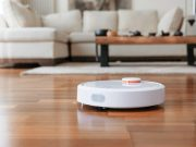 How To Select A Perfect Robot Vacuum Cleaner For Your Home?