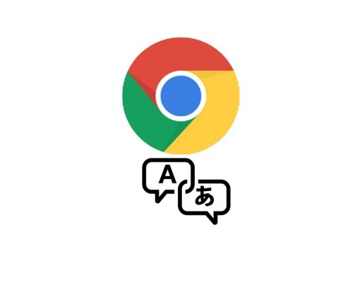 Best Translation Extensions for Chrome