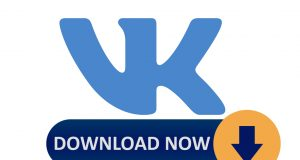 How to download a video from VK (VKontakte)