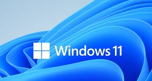 How to Upgrade/Download Windows 11 For Free