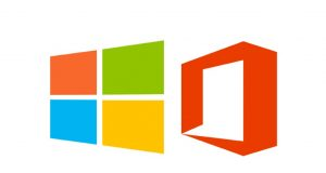 How to Activate Windows 10, 8, 7 & MS Office for Free