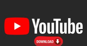 How To Download A Youtube Playlist using Youtube Multi Downloader Tools