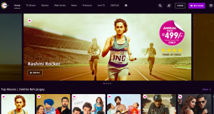 How To Get Free Subscription For The ZEE5 OTT Platform?