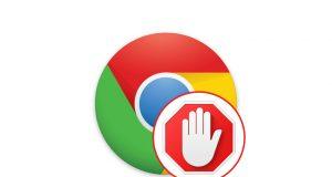 Best Chrome Ad Blockers