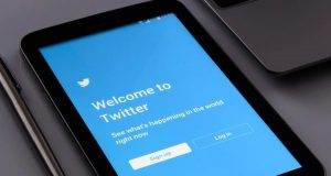 Twitter Account: A Complete Guide On How to Change Twitter Handle