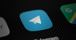 10 Useful Telegram Bots That Make Your Life Easier and Entertain