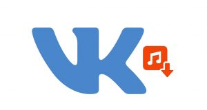 4 Ways To Download Music From VKontakte